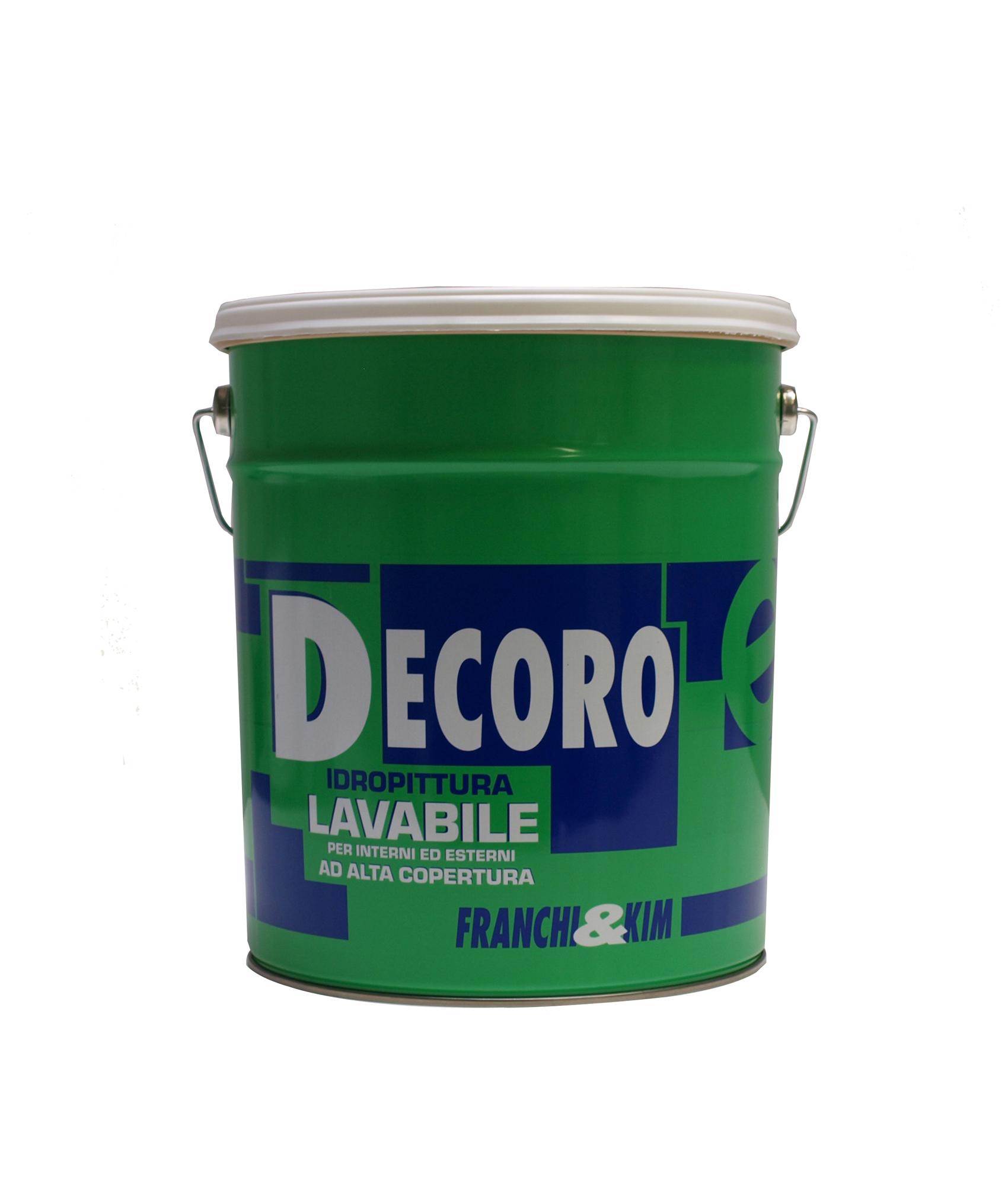 Pittura Lavabile Per Interni Sikkens.Colorificio Alfa Paint Vendita Pitture E Vernici A Milano
